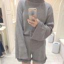 yumi (@003oxxazu) Twitter