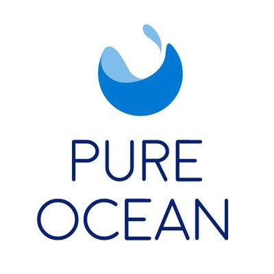 pureoceanfund