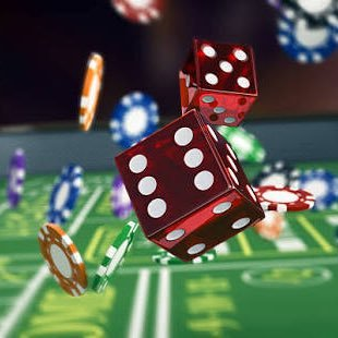 Lord gambling casino geant casino salon de provence horaires
