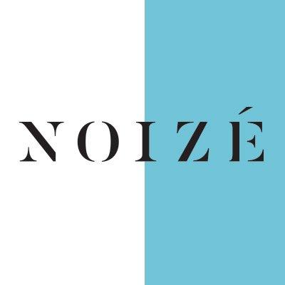 Logo de la société Noizé