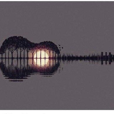 Music Network ♫♪ ♫