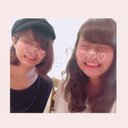 のぼり (@0314Nobn) Twitter