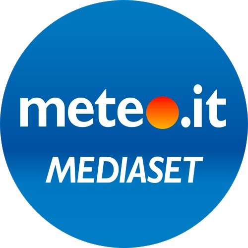 @wwwmeteoit