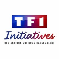 TF1 Initiatives
