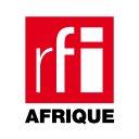 RFI Afrique