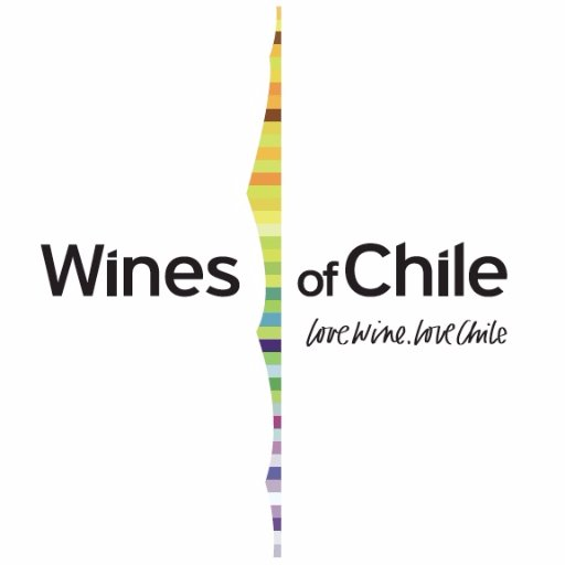 Wines of Chile Social Profile