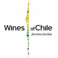 Wines of Chile | Social Profile