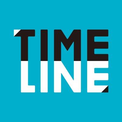 timeline タイムライン timelinenews tv twitter