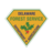 Delaware Forest Svc.