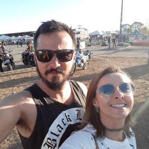 Douglas Feitosa (@F3itosaC) Twitter profile photo