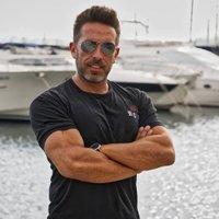 JM Grana ( @jmgrana ) Twitter Profile