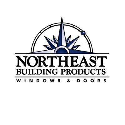 NBP Windows & Doors logo