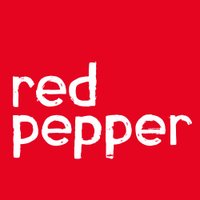 Red Pepper magazine | Social Profile