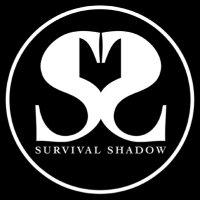 Survival Shadow
