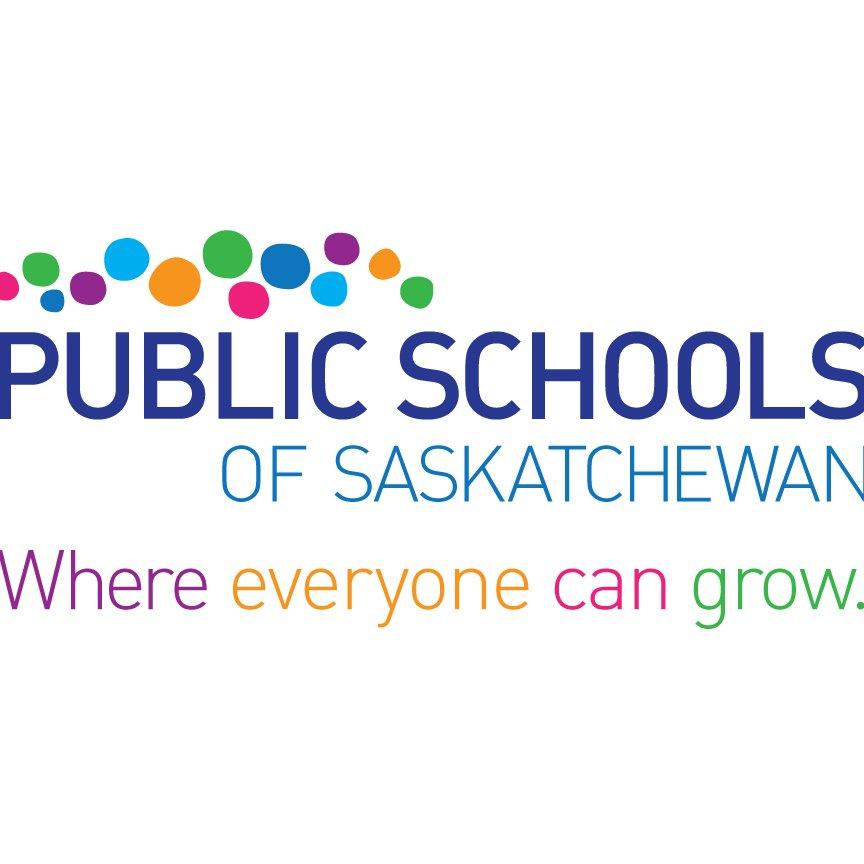 Public Schools of SK