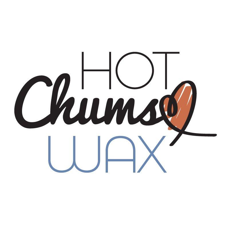 HOTChums WAX