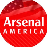Arsenal America | Social Profile