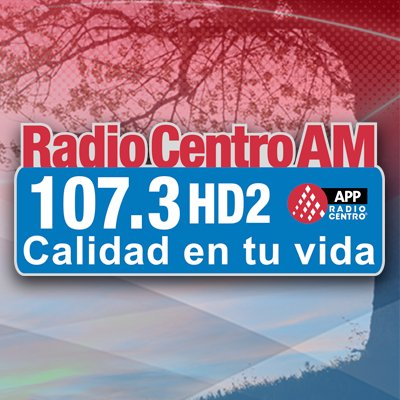 @radiocentro1030