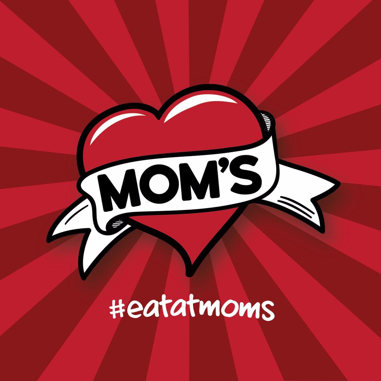 Mom\'s Kitchen & Bar (@momsmidtown) | Twitter