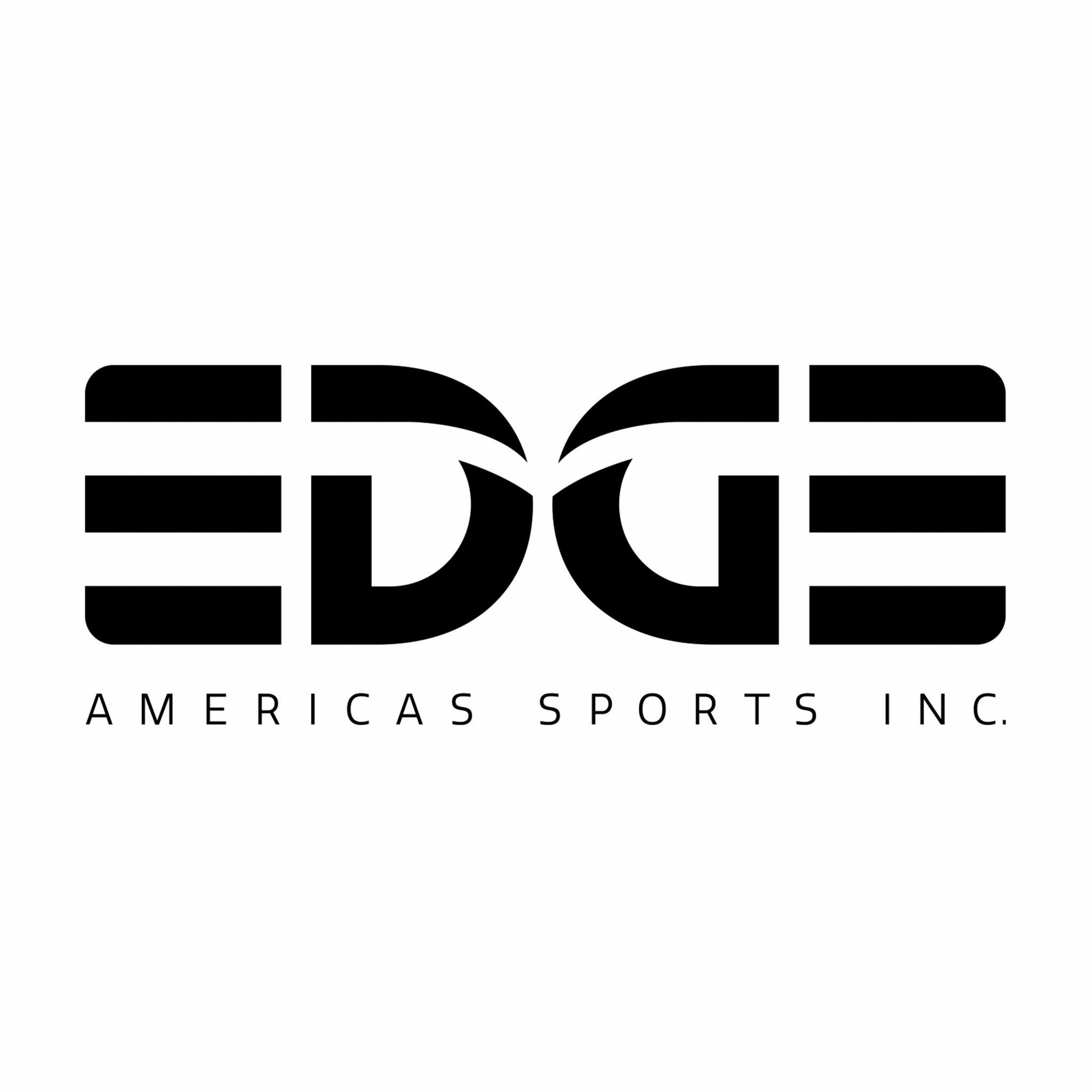 Edge Americas Sports