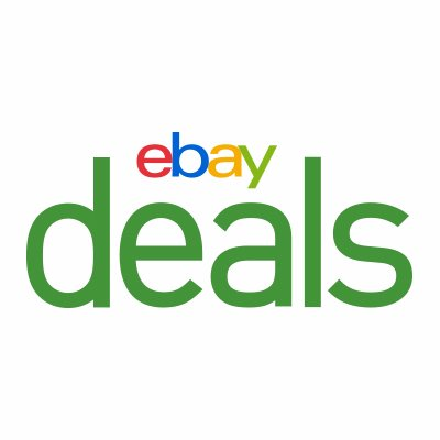 Image result for eBay deals