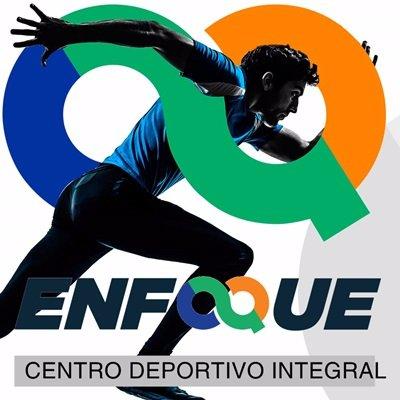 Centro Deportivo Integral Enfoque