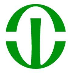 Rush Copley logo