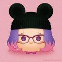 sakura (@0119Sakura) Twitter