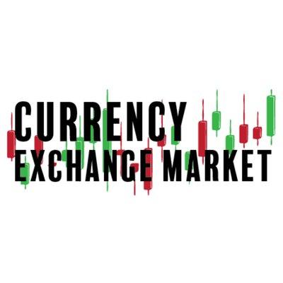 FX Exchange Market