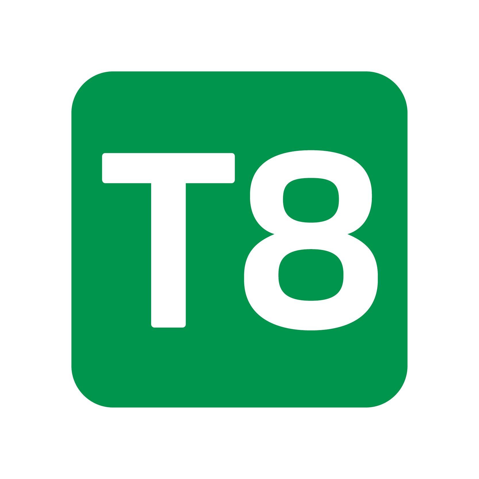 T8 Sydney Trains