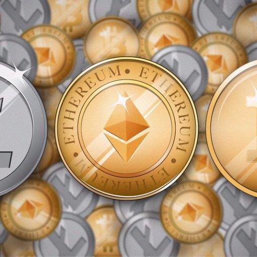Crypto Genuis