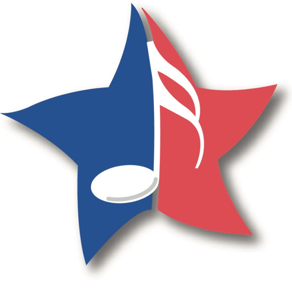 Lone star preview lonestarpreview twitter lone star preview biocorpaavc