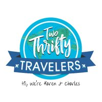 Two Thrifty Traveler