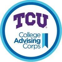 TCU Advising Corps