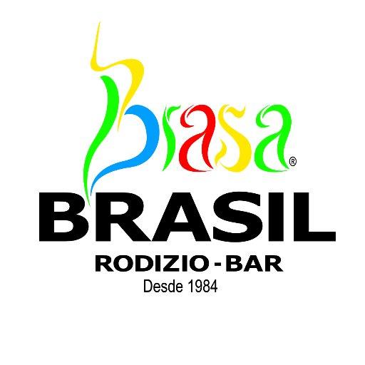 @brasa_brasil
