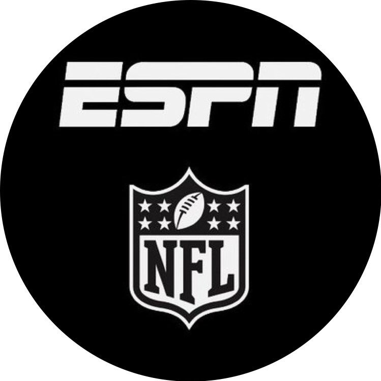 Nfl On Espn On Twitter Wife Of American Sniper Chris Kyle Blasted