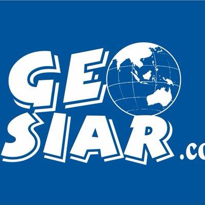 GeoSiar