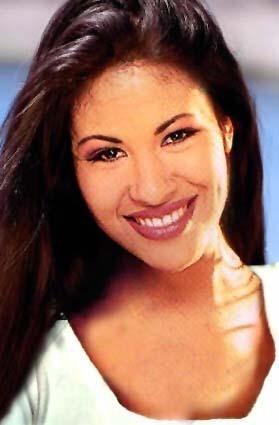 Selena Quintanilla Selenaqu Twitter