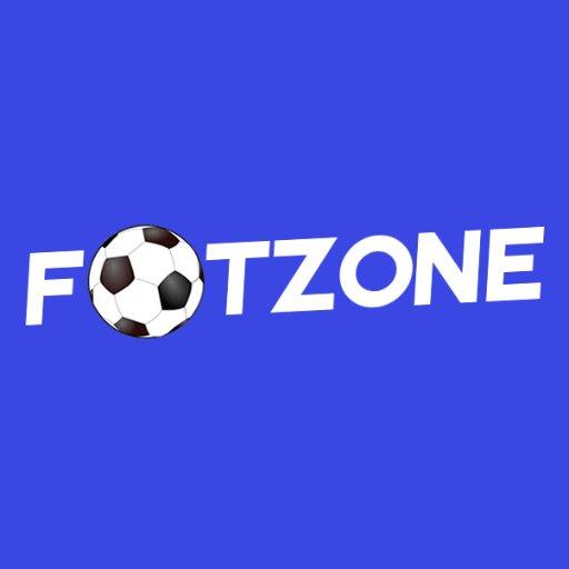 Fotzone