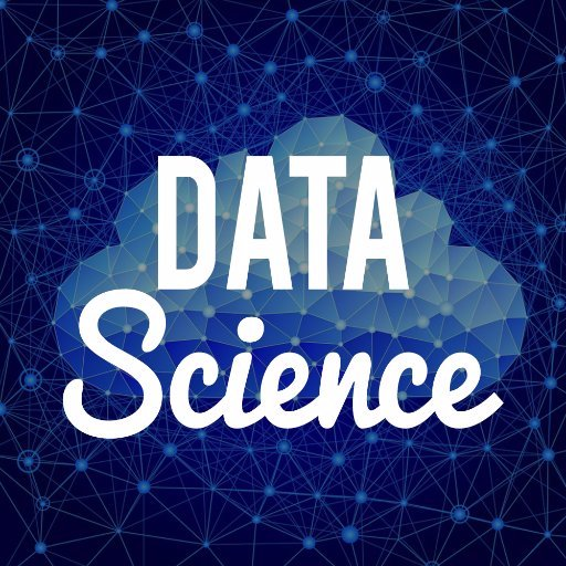 Data Science New