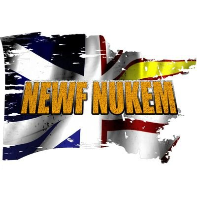 Host of Gaming After Dark. Xbox Live: Newf Nukem PSN: NewfNukem76 https://t.co/k0ygUz7Ca7  Send msg and let's play!