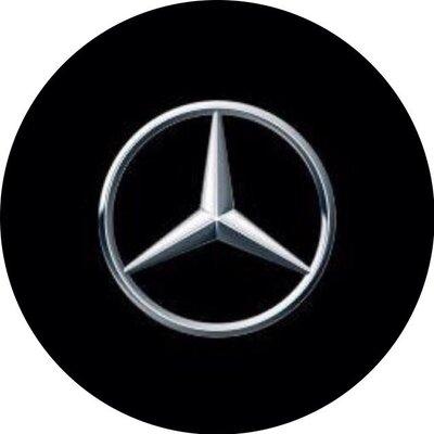 Stratstone Mercedes (@StratstoneMerc) Twitter profile photo