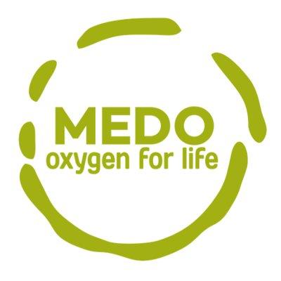7c630eb3f4 Medical Oxygen on Twitter