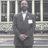 @brandwingman Profile picture
