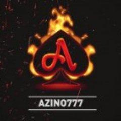 36 азино 777