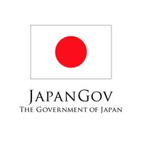 The Gov't of Japan