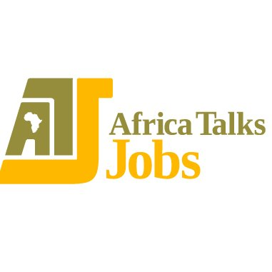 AfricaTalksJobs