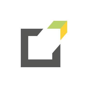 webboxdigital