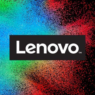 @Lenovo_MY