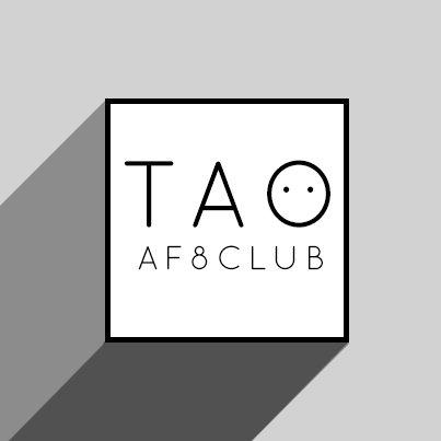 TAOAF8CLUB